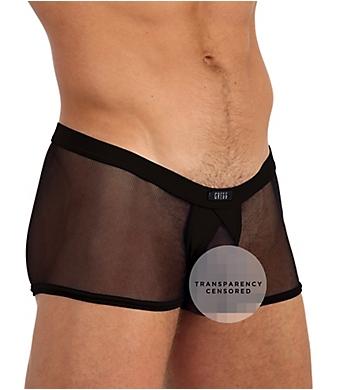 Gregg Homme X-Rated Maximizer Mesh Enhancer Trunk
