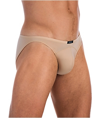 Gregg Homme Virgin Stretch Microfiber Brief