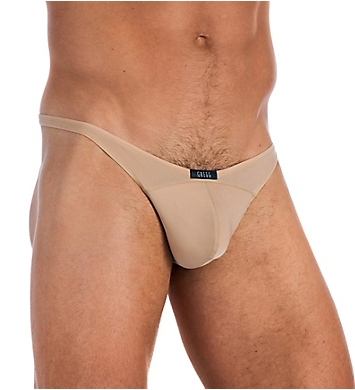 Gregg Homme Virgin Thong