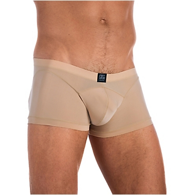 Gregg Homme Virgin Stretch Microfiber Boxer Brief