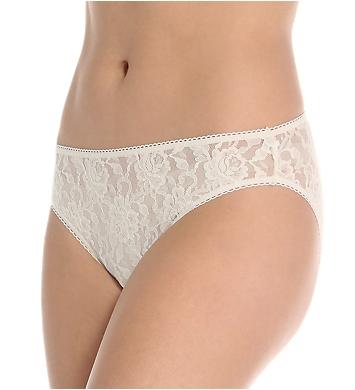 Hanky Panky Signature Lace Bikini Panty