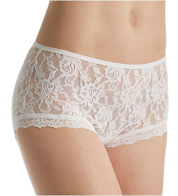 Hanky Panky Signature Lace Betty Brief Panty