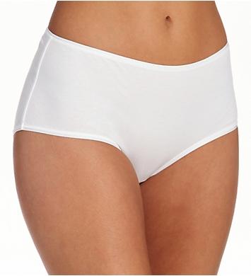 Hanro Cotton Sensation Brief Panty