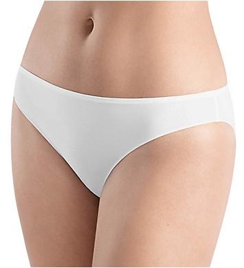 Hanro Allure Bikini Panty