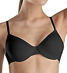 Touch Feeling Underwire Seamless Bra
