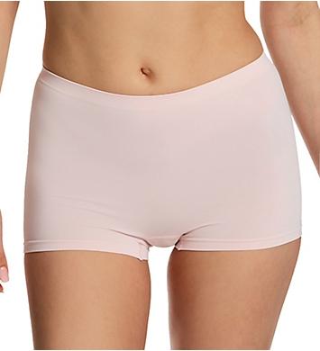 Hanro Touch Feeling Boyshort Panties