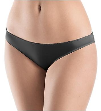 Hanro Satin Deluxe Bikini Brief Panty