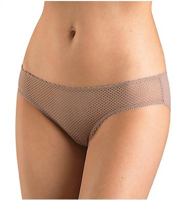Hanro Adelie Bikini Panty