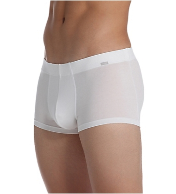 Hanro Urban Touch Micromodal Boxer Brief