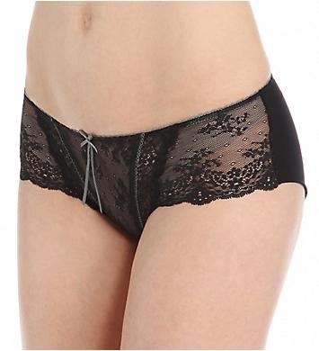 Heidi Klum Intimates Sofia Culotte Panty