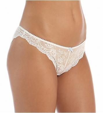 Heidi Klum Intimates Odette Bikini Panty