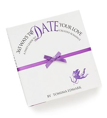 HerRoom & HisRoom 365 Ways To Date Your Love