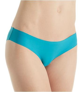 honeydew Skinz Microfiber Hipster Panty