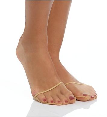 Hue Toe Cover