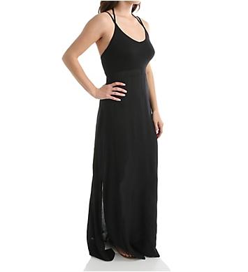 Hurley Ruby Maxi Dress