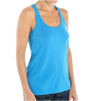 Hurley Solid Perfect Tank