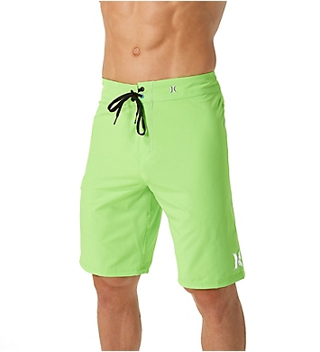 Hurley Phantom One & Only 21 Inch Performance Boardshort