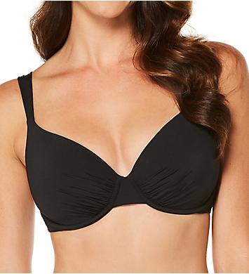 Pity, Discount jantzen bikini tops