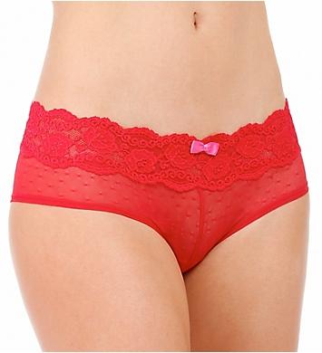 Jezebel Posh Hipster Panty