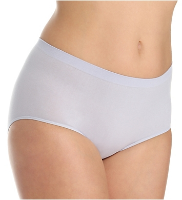 Jockey Comfies Cotton Classic Brief Panty