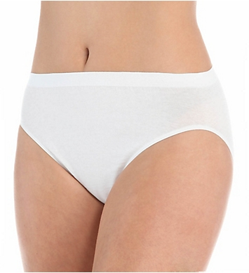Jockey Comfies Cotton Classic French Cut Panty