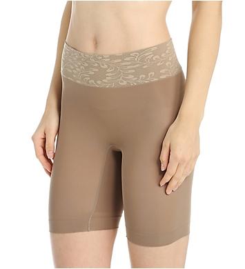Jockey Skimmies Luxe Lace Modern Fit Slipshort