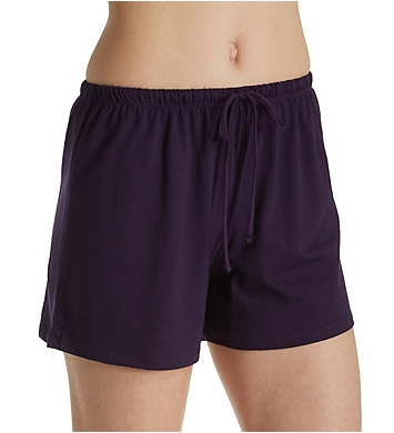 Jockey Basic Boxer Sleep Short