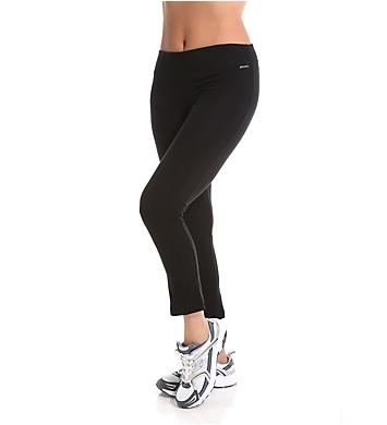 Jockey Core Body Basics Slim Fit Ankle Pant