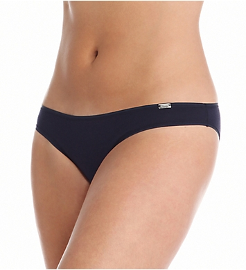 La Perla New Project Bikini Panty