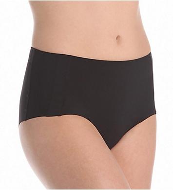 La Perla Invisible Brief Panty