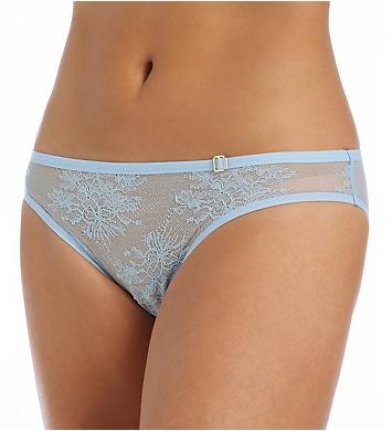 La Perla Eva Bikini Brief Panty