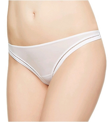 La Perla Myrta Brazilian Panty