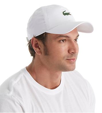 Lacoste Men's Sport Performance Cap