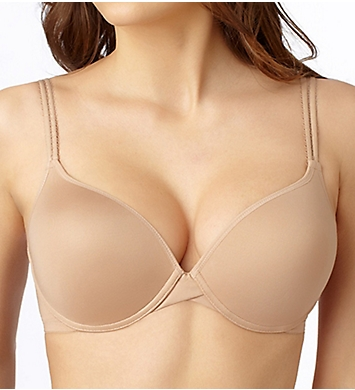 Le Mystere Gigi Push Up Bra