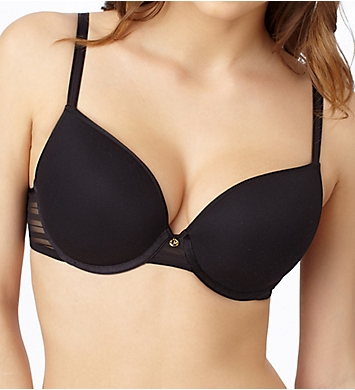Le Mystere Cotton Touch Spacer Bra