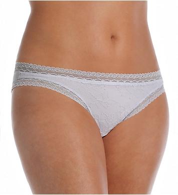 Le Mystere Lace Temptation Bikini Panty
