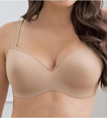 Le Mystere Dream Tisha Full Busted Bra
