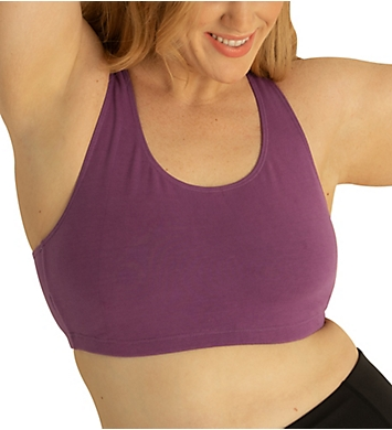 Leading Lady Sports Bra