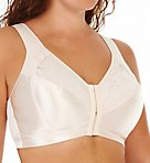 Ultimate Comfort Wirefree Full Figure Bra