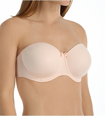 Lise Charmel Antinea Essential Fit Strapless Bra