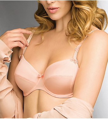 Lise Charmel Antinea Essential Fit 3 Part Full Cup Bra
