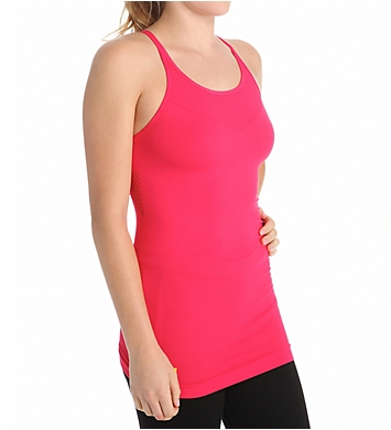 LOLE Seamless Affection Racerback Tank