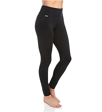 LOLE Printed Lush Glorious Base Layer Leggings