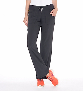 LOLE Pulse Refresh Pants