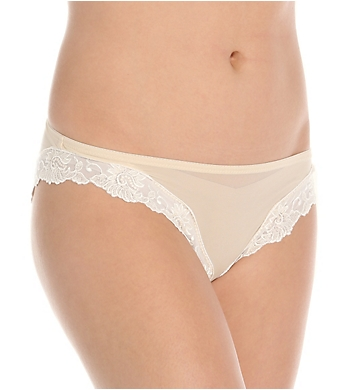 Lunaire Sevilla Tanga Panty