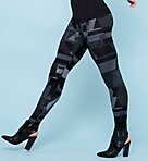 Tight Ankle Shaping Legging