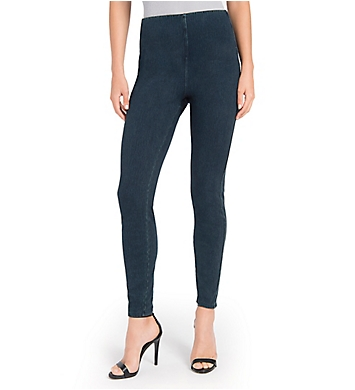 Lysse Leggings Noho Denim Zip Legging