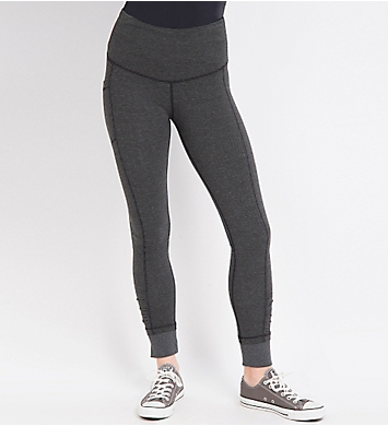 Lysse Leggings Cotton Hustle Jogger Pant