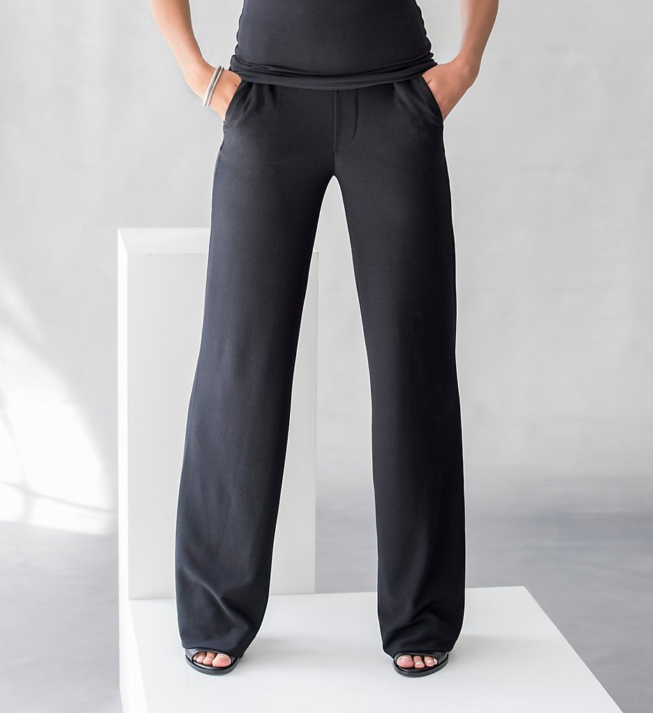 Lysse 1374 Bianca Pants (Black)