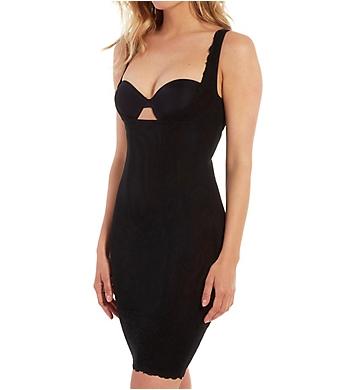 Magic Bodyfashion Luxury & Lace Torsette Super Control Dress